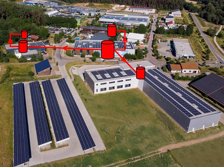 20-11-26-FATH-Konzept-zur-Waermeverteilung-bei-der-FATH-GmbH-1077x803