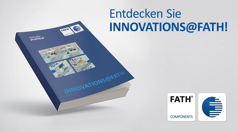 2021-02-24_FATH-Bild-News-Innovations-Katalog-802x445px